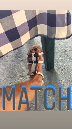 Highlights - @marisatabti Louis Vuitton Speedy Bag, Highlights, Bags, Fashion, Handbags, Moda, Fashion Styles, Luminizer, Hair Highlights