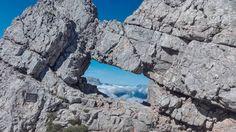 Wandern und Bergsteigen im Salzburger Saalachtal Half Dome, Mount Rushmore, Mountains, Nature, Travel, Mountaineering, Hiking, Places, Vacation
