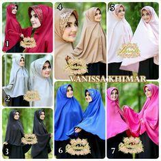 Pin bb 2ae26ff0 Wa 082156526550 Fb nurul najhan boutiq Fp hijab cantik modis