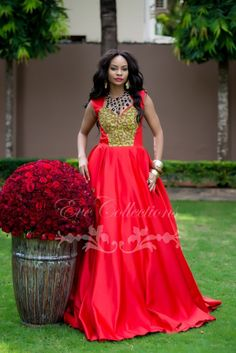 Eve Collections - In love with red - Pagnifik ♦ℬїт¢ℌαℓї¢їøυ﹩♦