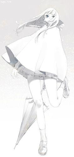 「夏」/「tegre」のイラスト [pi...
