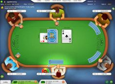 Had you plan anything new to try on new year  - why not try rummy online gam