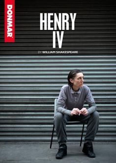 Dame Harriet Walter, starring in an all-woman production of Henry IV at Donmar Warehouse, directed by Phylida Lloyd, who previously directed Walter as Brutus in Julius Caesar. Guardian story at the link, with bonus link there to 'We make theatre like the Brazilians play football' -- interview with the artistic director of the Donmar on funding cuts, how to manage actors, and her grand plan for the theatre's lavatories