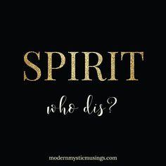 Spirituality   Spirit Guides   Psychic