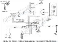 10+ mejores imágenes de Electricidad y mecánica