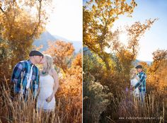 #engagementPhotosLasVegas #MountCharlestonEngagementPhotos #CreativeEngagementPhotos #CouplesPhotos #ExceedPhotography #LasVegasPhotographer