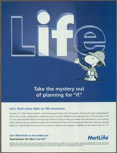 Metlife Life Insurance Quote Delectable Metropolitan Life Insurance Company Nyc Early 1900's  Vintage
