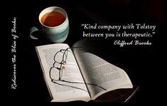 Quotes, Books, Quotations, Libros, Book, Book Illustrations, Quote, Shut Up Quotes, Libri