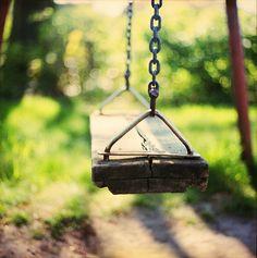http://ordinary-fairytale.tumblr.com/