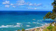 Bay of Citara, Forio d'Ischia. Part of the Ischia Review Gallery - www.ischiareview.com