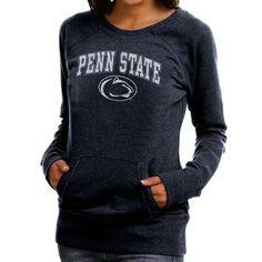 355c8e39569a Penn State Nittany Lions Merchandise Shop