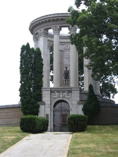 Jefferson Memorial Park  401 Curry Hollow Road  Pleasant Hills  Allegheny County  Pennsylvania  USA  Postal Code: 15236  Phone: (412) 655-4500
