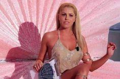 Loredana Lecciso gossip news