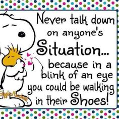 Snoopy but for the grace of God Great Quotes, Quotes To Live By, Me Quotes, Funny Quotes, Inspirational Quotes, Motivational Quotes, Fabulous Quotes, Peanuts Quotes, Snoopy Quotes