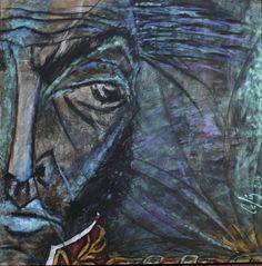 Pensar en la imagen Cesar Celis - 3