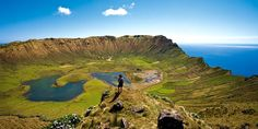 Azores Islands, Portugal Vacations: $749 -- Portugal: Azores 4-Star, 6-Night Spa Retreat w/Air | Travelzoo