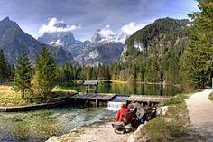 Short Trip, Austria, Places To Visit, Mountains, Nature, Travel, Trips, Walking Paths, Bike Trails
