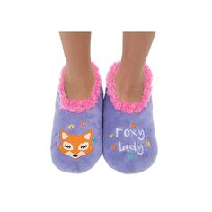 Snoozies – Cowes Town Central New 007, China Mugs, Bath And Body, Baby Shoes, Slippers, Socks, Medium, Lady, Clothes