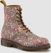Pink floral Doc's $120. So worth it