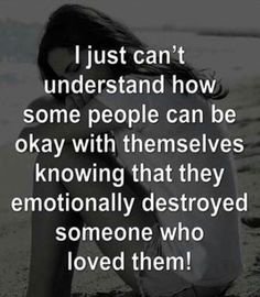 Healing from the Pain - Trend Quotes 2020 Hurt Quotes, Wisdom Quotes, Quotes To Live By, Me Quotes, Motivational Quotes, Inspirational Quotes, Betrayal Quotes, Kinky Quotes, Truth Hurts