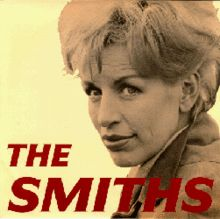 The Smiths - Ask Single (The Smiths song)