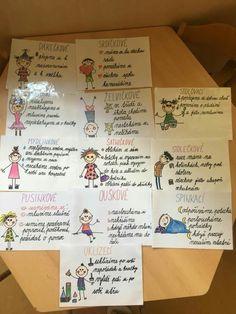 Preschool, Bullet Journal, Education, Autism, Kid Garden, Kindergarten, Onderwijs, Learning, Preschools