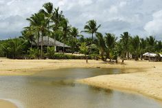 Trancoso, Bahia - (by Ralf Falbe Photography)