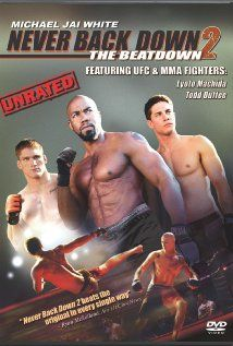 Directed by Michael Jai White. With Michael Jai White, Dean Geyer, Alex Meraz, Todd Duffee. Four fighters with different backgrounds come together to train under an ex-MMA rising star and then ultimately have to fight each other. Michael Jai White, 2011 Movies, Hd Movies, Movie Tv, Watch Movies, Movie Blog, Movie Theater, Never Back Down, Cinema