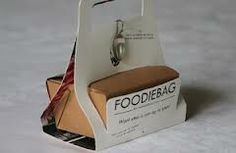 duurzame verpakkingen - Google zoeken