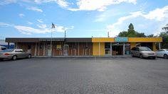 Highland Avenue, Largo (Commercial)  U7588252