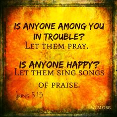 Happy Wednesday, and may your day be full of his Blessings and Love.   http://www.wcm.org