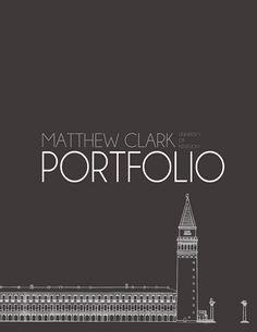 Matthew Clark | Landscape Architecture Portfolio