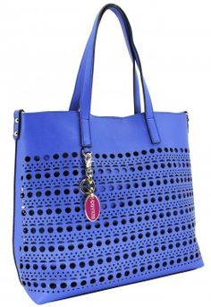 Bolso SAMOA Colección Primavera Verano 2015. Robert Pietri  #handbags #bolsos #robertpietri #moda #tendencias