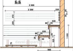 Bathroom Spa Style Colour Ideas For 2019 White Bathroom Tiles, Bathroom Spa, Wall Tiles, White Tiles, Saunas, Building A Sauna, Sauna Design, Outdoor Sauna, Steam Sauna