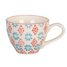Speciale Tavola - tazza ceramica