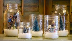 Top 10 DIY Crafts To Add Christmas Spirit in Your Home - Top Inspired