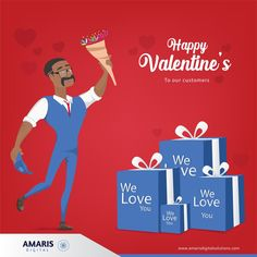 Valentine's day is a few hours away & we wish you & your loved ones all the best ..with love❤️ #amarisdigitalsolutions #lovefromamarisdigital #happyvalentinesday Chemical Suppliers, Digital Media Marketing, Corporate Branding, Water Treatment, Happy Valentines Day, First Love, Wish, Love You, Te Amo