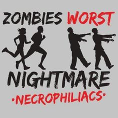 T – 29 days til the 2014 #WZMR, Fear only makes you run faster. FYI this is what scares us!  Register Today!! WWW.WISCONSINZOMBIEMUDRUN.COM  #WZMR #Wisconsin #Zombie #Mud #Run #5K #Milwaukee #Chicago #Race #GreenBay  #Madison #swag #cancerbites #May #17th #2014 #waukesha