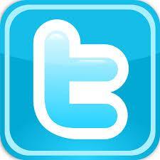 Kimetsu no Yaiba - Nendoroid Zenitsu Agatsuma (Good Smile Company) Blockchain, J Scott Campbell, Digimon Adventure, Optimus Prime, Clone Wars, Hatsune Miku, Body Kun, Get Twitter Followers, 1000 Followers