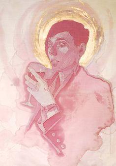 wine-stain-paintings-amelia-fais-harnas4