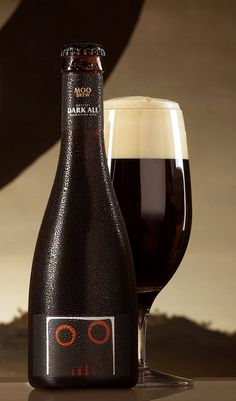 Moo Brew #beer #foster #australia Beer Club OZ presents – the Beer Cellar – ultimate source for imported beer in Australia http://www.kangadrinks.com/category/beer-and-wine-in-australia/