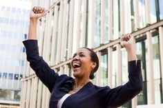 Meet the Working Mother 20 Companies to Watch  We have our eye on these 20 businesses that are putting forward innovative solutions in crucial areas of women's advancement and work life integration.