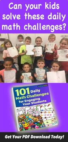 13 Best Education images | Free math, Teacher worksheets
