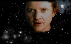 Stars and Mick Hucknall by Najbolja.deviantart.com on @DeviantArt
