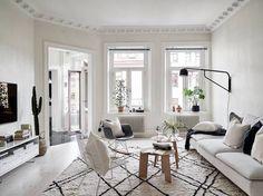 Post: Alfombras Beni Ouarain --> alfombras artesanas, Alfombras Beni Ouarain, alfombras blancas rombos, blog decoración nórdica, decoración interiores, Estilismo de interiores, textiles hogar