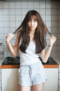 It is part of the extracted scenario to display in the search form and on an device and like Also a suggestion from the mobile Cute Korean Girl, Cute Japanese Girl, Asian Cute, Cute Asian Girls, Beautiful Asian Girls, Cute Girls, Cool Girl, Prity Girl, Uzzlang Girl