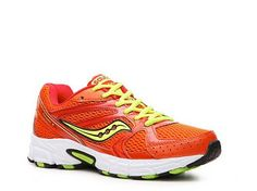 saucony cohesion 6 womens