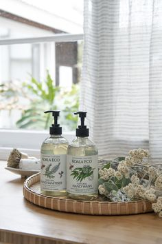 Looking for powerful cleaning products that are safe for your family and kind to the environment? Say hello to Koala Eco. Trendy Outfits, All Things, Eco Friendly, Joy, Gowns, Home Decor, Fashion Clothes, Vestidos, Dresses