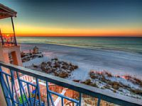 Vacation rental in Miramar Beach from VacationRentals.com! #vacation #rental #travel