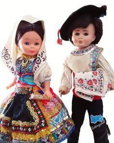 Nancy Doll, Folklore, Harajuku, Snow White, Disney Princess, Accessories, Style, Fashion, Vestidos
